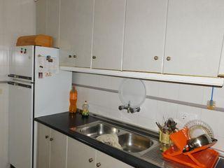 Mueble De Cocina De Segunda Mano En La Provincia De Cáceres