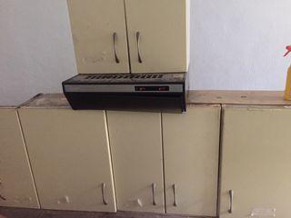 Mueble De Cocina De Segunda Mano En Cáceres En Wallapop