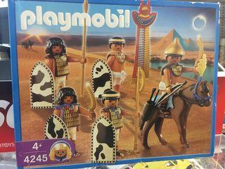 Playmobil 4245