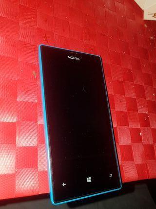 Nokia para piezas