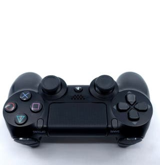 Sony PS4 Controller 1st generation