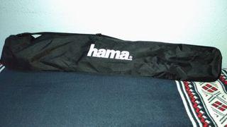 Trípode Hama Star 63