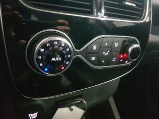 RENAULT Clio Clio TCe GPF Energy Zen 66kW