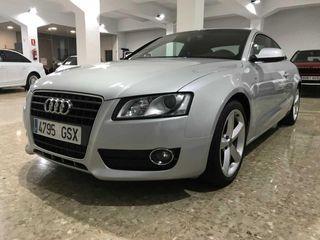 Audi A5 COUPE 2.0 TFSI 180CV S-LINE