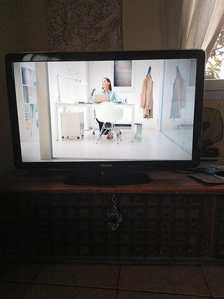 """TV Philips 50"""""""