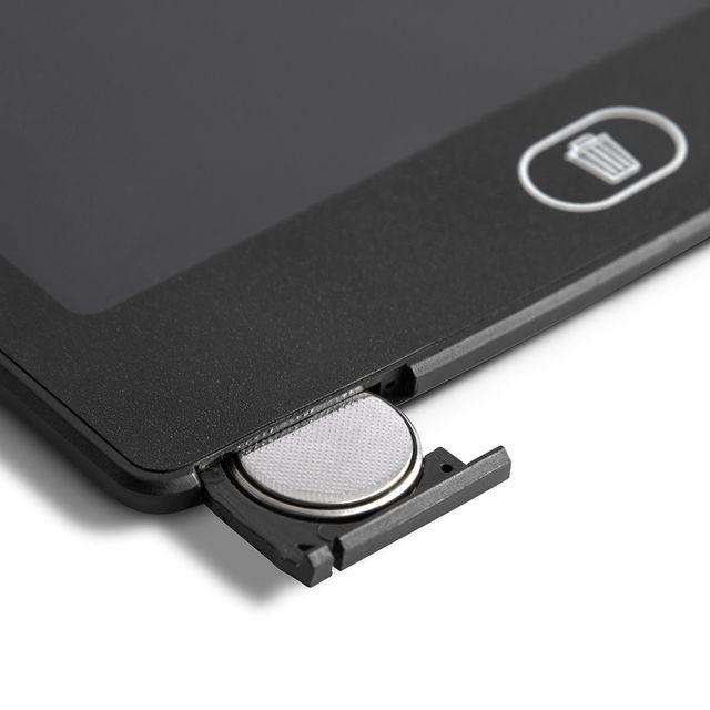 Tableta dibujo LCD Pizarra electrónica digital