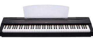 Piano Yamaha P70 negro
