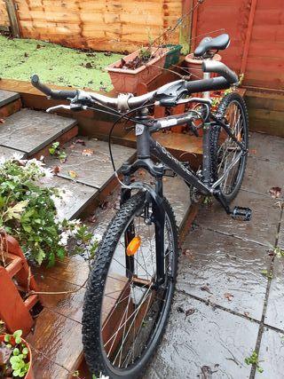 Mountain Bike 26''