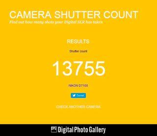 Nikon D7100 + 7 objetivos + extras(Tb x separado)