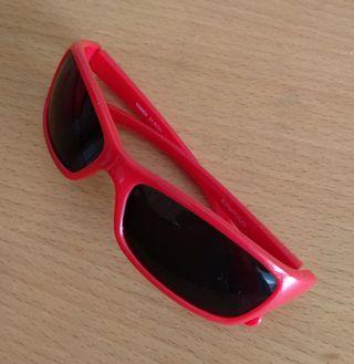 Gafas de sol Alain Affleou