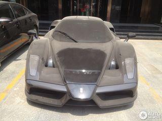 Ferrari Enzo 2006