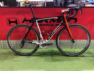 SPECIALIZED CICLOCROSS