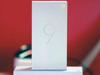 Xiaomi MI 9 6/128 PRECINTADO FACTURA MI9