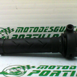 Puño de acelerador Honda CBF 125 M (2009 - 2013)