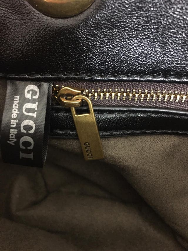 Brand New Gucci Marmont GG Bag