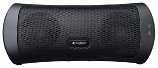 Altavoces inalámbricos Logitech Z515 Bluetooth