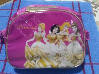 Bolso Princesas Disney