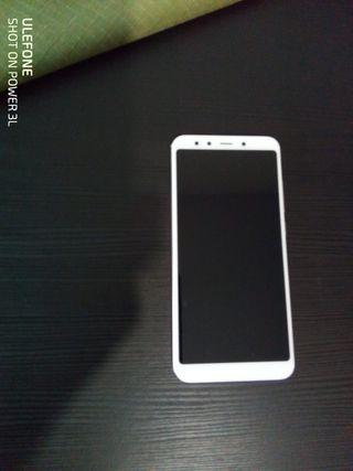 Xiaomi Mi A2 Oro 4GB+64GB