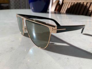 Gafas Tom Ford modelo Stephanie-02
