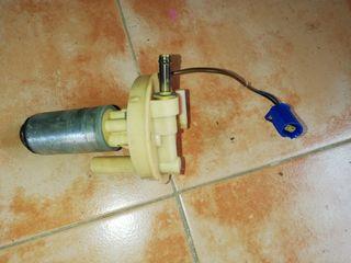 Bomba eléctrica gasolina jaguar xj40