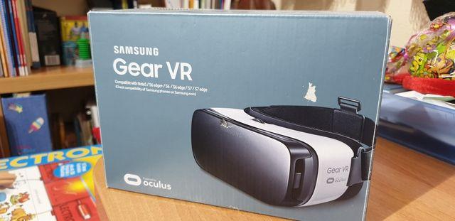 Gafas VR SAMSUNG