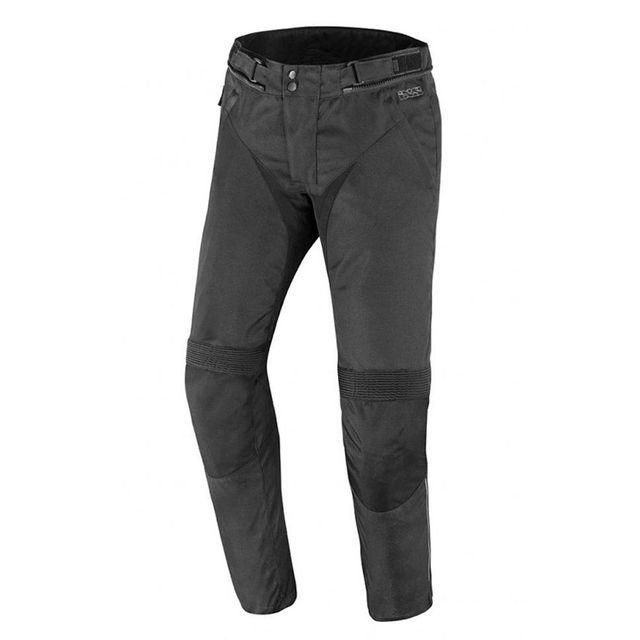 Pantalón de moto IXS TALLINN talla L
