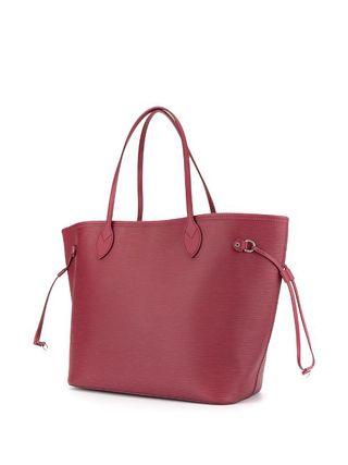 Cartera Louis Vuitton Mod. Shopper NeverFull