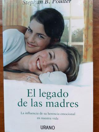 El legado de las madres