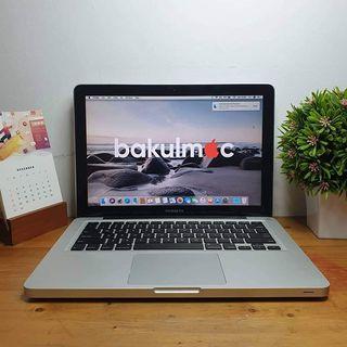 """Macbook Pro, 13"""" SSD 275 Gb y 16 Gb RAM"""