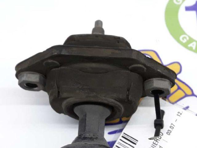 231513 amortiguador bmw serie 1 berlina