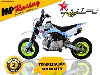 IMR COPA ALEVIN 90