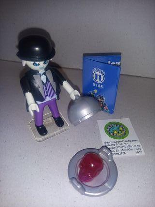 playmobil serie11
