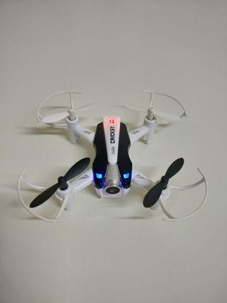Dron Cricket CX-17 Pro
