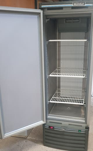 Deja wasap congelador industrial 1.80 por 60
