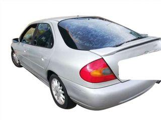 Despiece ford mondeo 2. 5 año 1999