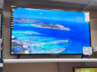 SMART TV HERENTHAL 40 PULGADAS NUEVA!!
