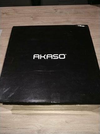 Dron RC Akaso