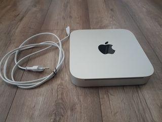 Mac Mini mediados 2010