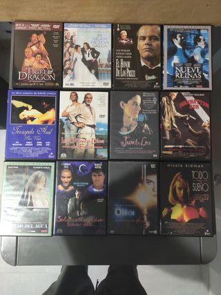 dvd blu ray