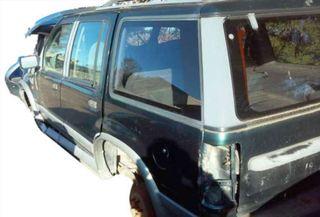 Despiece ford explorer año 1994
