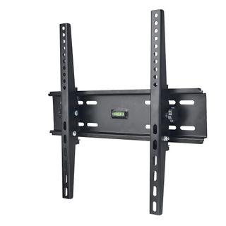 SOPORTE PLASMA/LCD/LED DE 22-55 PULGADAS 40KG