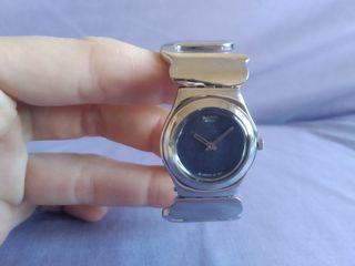 Reloj pulsera Swatch
