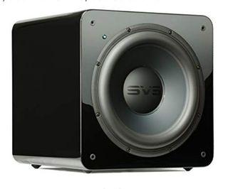 Subwoofer SVS SB-2000 (home cinema/hifi)