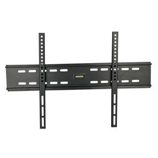 SOPORTE PLASMA/LCD/LED DE 30-60 PULGADAS 60KG