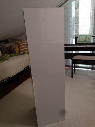 Mueble colgar
