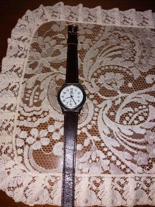 Reloj pulsera Sra.-REBAJADO!