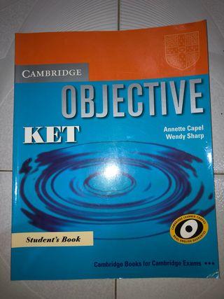 Libros de texto - educación - inglés