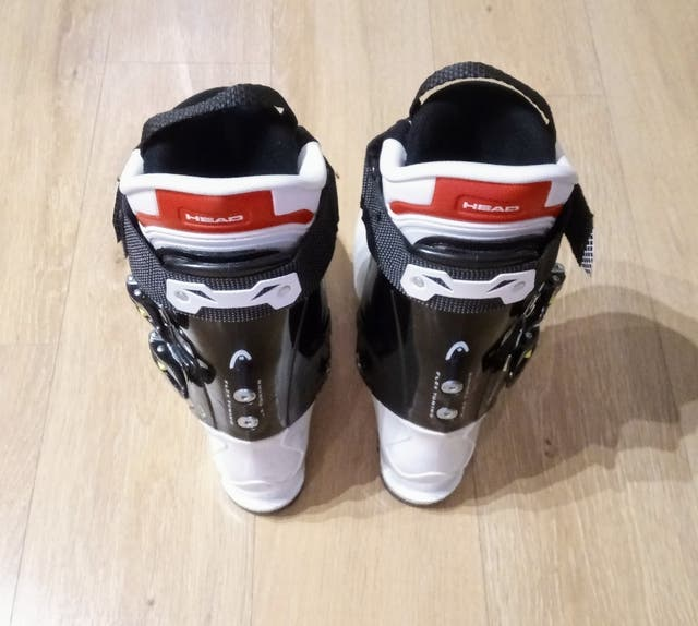 Botas Esquí HEAD talla 42, 43