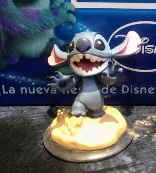 Disney Infinity Stich
