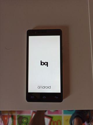 bq Aquaris E5 LTE